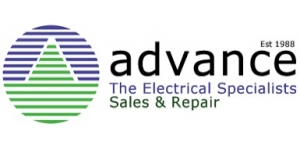 Advance the Electrical Specialists